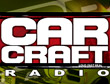 CarCraft_radio_thumb.jpg