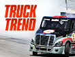 FNN-trucktrend_pikespeak_thumb.jpg