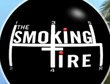 smokingtire_thumb.jpg