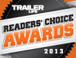 FNN-trailerlife_awards_thumb.jpg