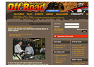 visit Off-Road website