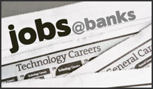 Employment Opportunities at Gale Banks Engineering