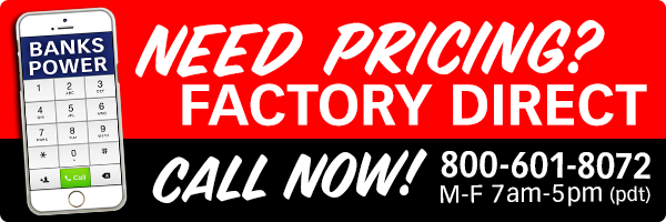 Need pricing? Call now 800-601-8072 Monday through Friday 7am to 5pm Pacific Time