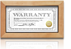 Banks Power Warranty
