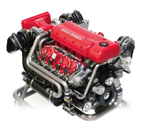 General motors 3800 engine general free engine image for for General motors marine engines
