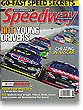 speed_ill_jun05-cover.jpg