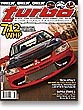 Turbo_feb05-cover.jpg