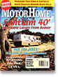 MotorHome-april03-cover.jpg
