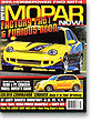 moparnow-spring03-cover.jpg