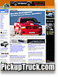 Pickuptruck-feb03-cover.jpg