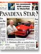 PSNews_cover_image.jpg