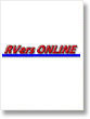 RVers_Online_cover2.jpg