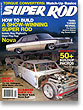 SuperRod-Sept04-cover.jpg