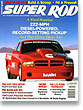 SuperRod-Jan04-cover.jpg