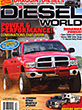 DW-dec07_cover.jpg