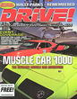 frontcover_drive.jpg