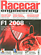 frontcover_raceeng_ap08.jpg