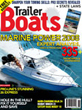 frontcover_trailboats.jpg