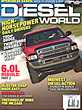 frontcover_DW_nov09.jpg