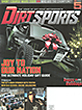 frontcover_DS_dec09.jpg