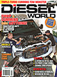 frontcover_DW_feb10.jpg