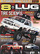 8Lug_Dec08_cover.jpg