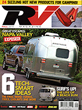 RV magazine, Fall 2010