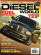 frontcover3_DW_dec09.jpg