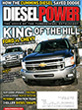 Diesel Performance Articles