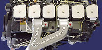 Banks PowerPack® Manifold