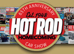 hotrodhomecoming-thumb.jpg
