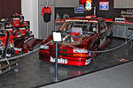 """BANKS POWER – THE FIRST 50 YEARS"" OPENS AT WALLY PARKS NHRA MUSEUM - POMONA, CA"