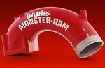 Monster-Ram