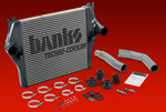 Techni-Cooler® Intercooler System
