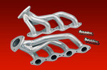 TorqueTubes Exhaust Manifold Assembly