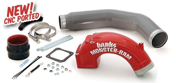 Banks Monster-Ram 2003-07 3.5""