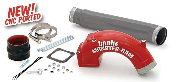 Banks Monster-Ram 1998-02 3.5""