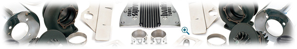 Banks Twin-Turbo Systems are also available