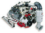 motorhome-v10-engine.jpg