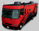 Red_Motorhome.jpg