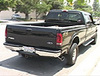 exhaust 7.3l power stroke