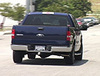 exhaust ford f 150