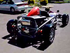 ariel atom with banks power
