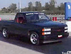 banks power twin turbo shop truck