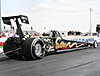 top diesel dragster famoso test