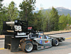 pikes peak 2011 pt2