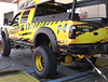 banks power tonka truck