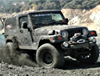 banks sidewinder jeep turbo